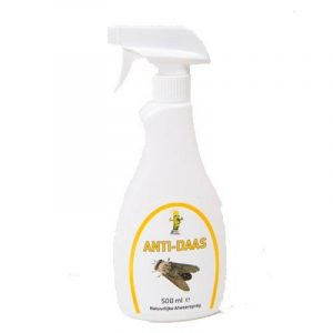 Natural Solution Anti-Taons Spray - 500 ml de la marque Perfect Natural Solutions image 0 produit